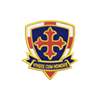 nursery-school-in-Bury-Manchester-England-Catholic-Preparatory-School